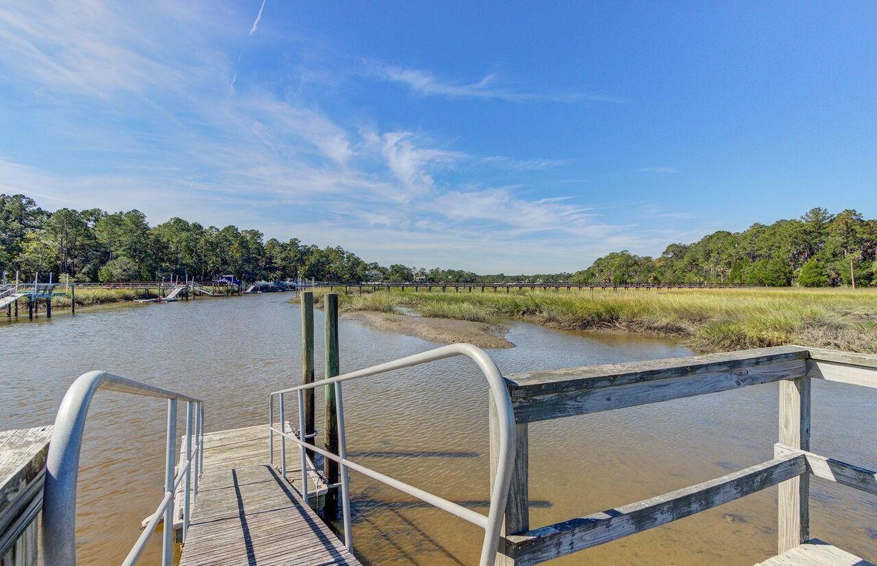 Dunes West Homes For Sale - 2073 Shell Ring, Mount Pleasant, SC - 2