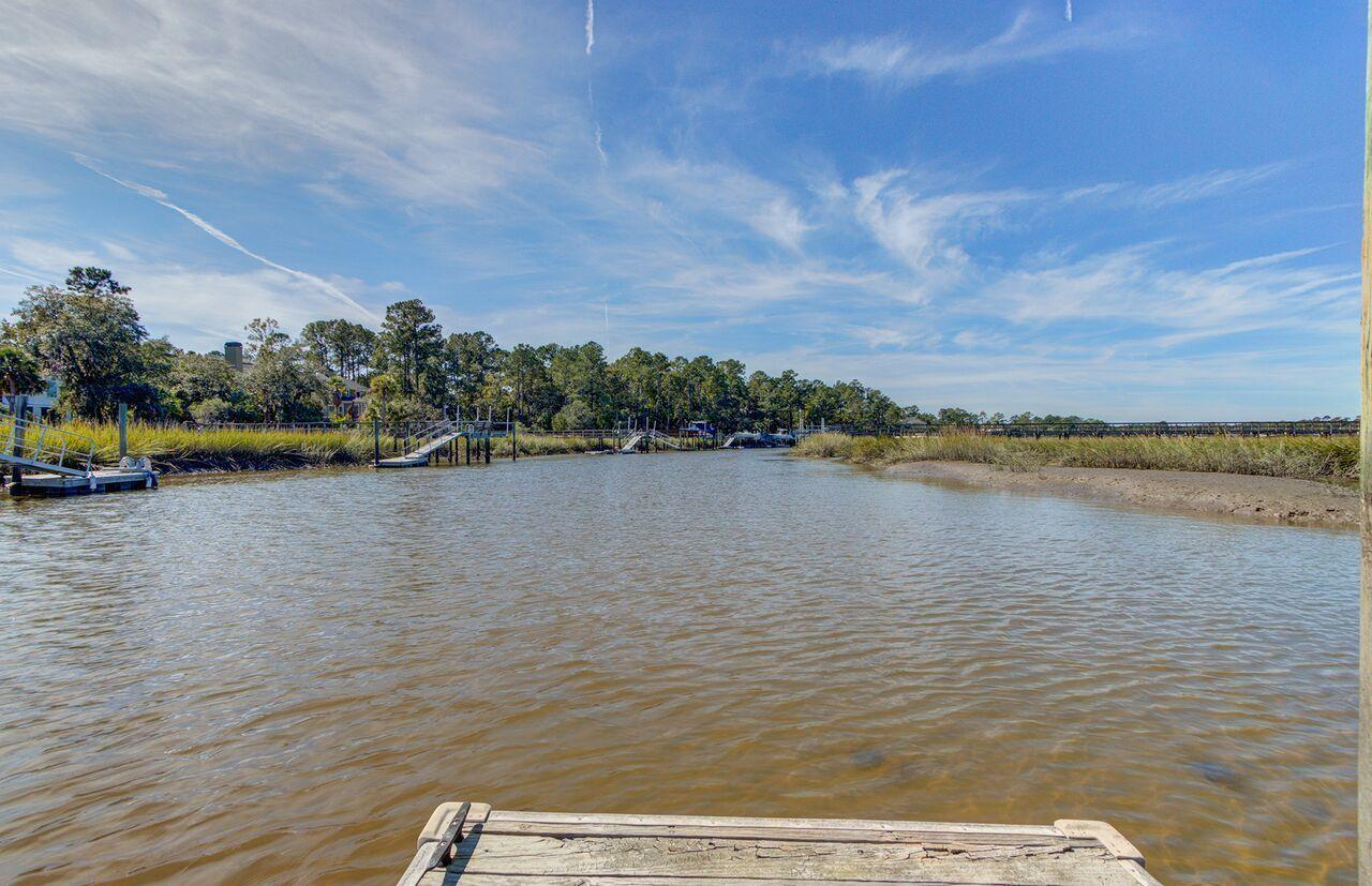 Dunes West Homes For Sale - 2073 Shell Ring, Mount Pleasant, SC - 0