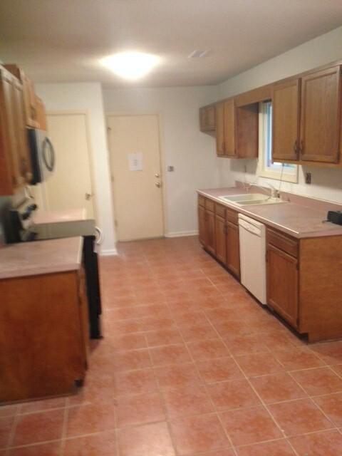 Snee Farm Homes For Sale - 1139 Plantation, Mount Pleasant, SC - 9