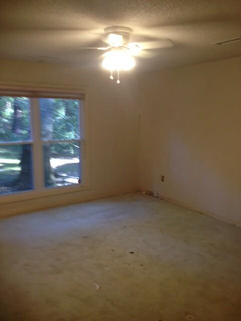 Snee Farm Homes For Sale - 1139 Plantation, Mount Pleasant, SC - 7