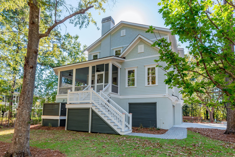 Park West Homes For Sale - 2295 Middlesex, Mount Pleasant, SC - 32