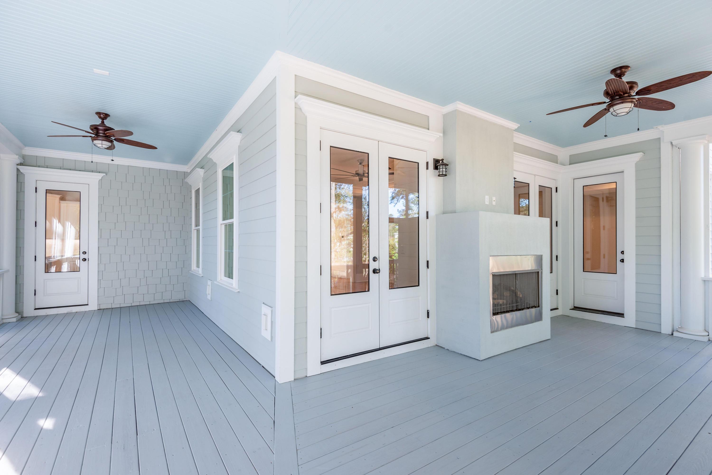 Park West Homes For Sale - 2295 Middlesex, Mount Pleasant, SC - 33