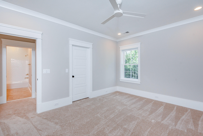 Park West Homes For Sale - 2295 Middlesex, Mount Pleasant, SC - 10