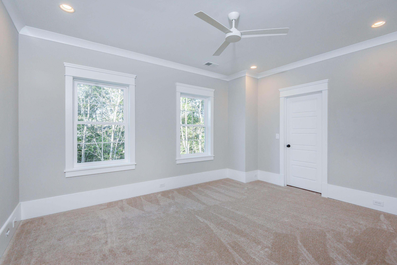Park West Homes For Sale - 2295 Middlesex, Mount Pleasant, SC - 3