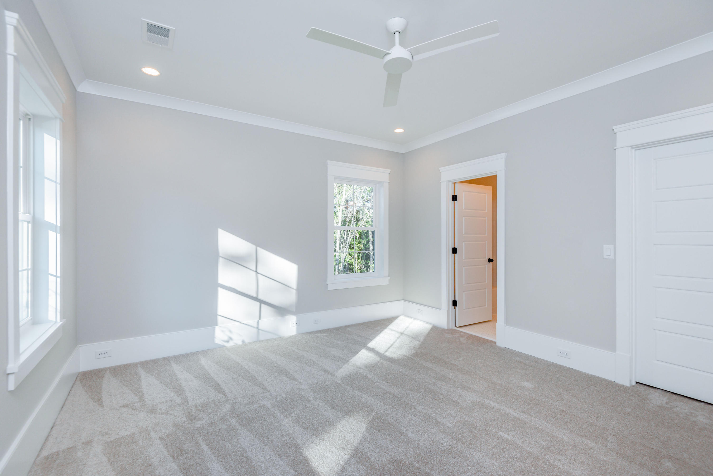 Park West Homes For Sale - 2295 Middlesex, Mount Pleasant, SC - 28