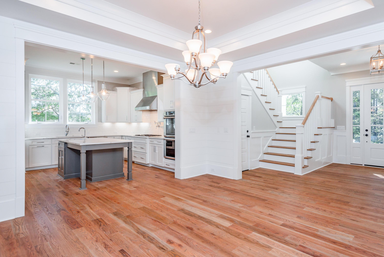 Park West Homes For Sale - 2295 Middlesex, Mount Pleasant, SC - 19