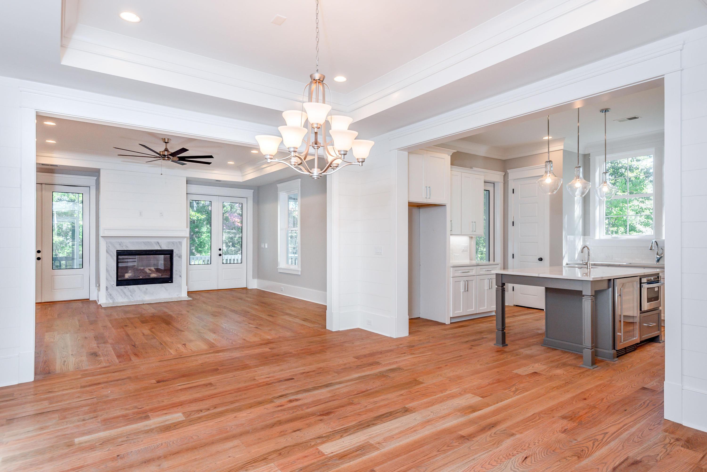 Park West Homes For Sale - 2295 Middlesex, Mount Pleasant, SC - 7
