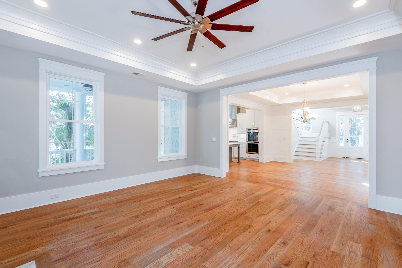 Park West Homes For Sale - 2295 Middlesex, Mount Pleasant, SC - 48