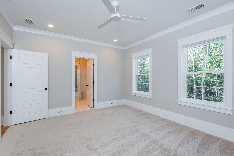Park West Homes For Sale - 2295 Middlesex, Mount Pleasant, SC - 4