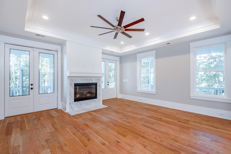 Park West Homes For Sale - 2295 Middlesex, Mount Pleasant, SC - 2