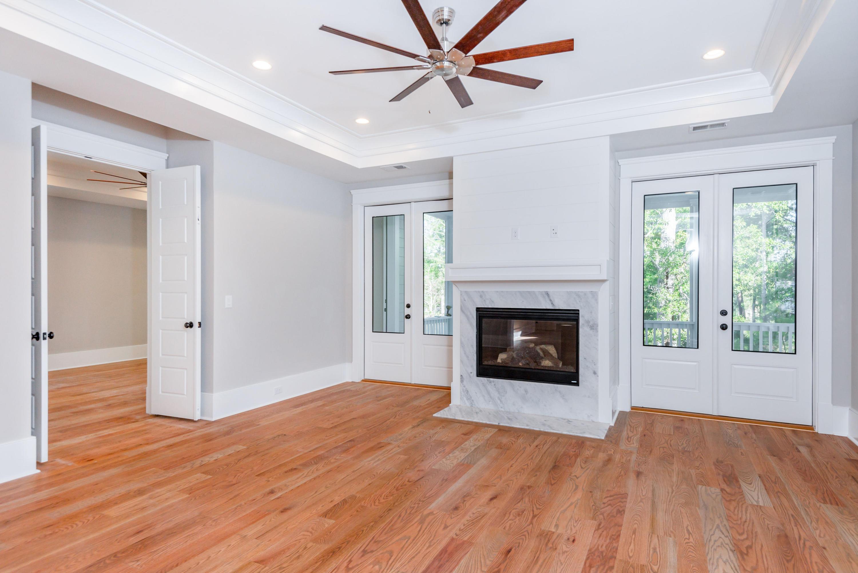 Park West Homes For Sale - 2295 Middlesex, Mount Pleasant, SC - 50
