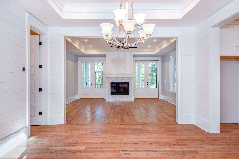 Park West Homes For Sale - 2295 Middlesex, Mount Pleasant, SC - 6