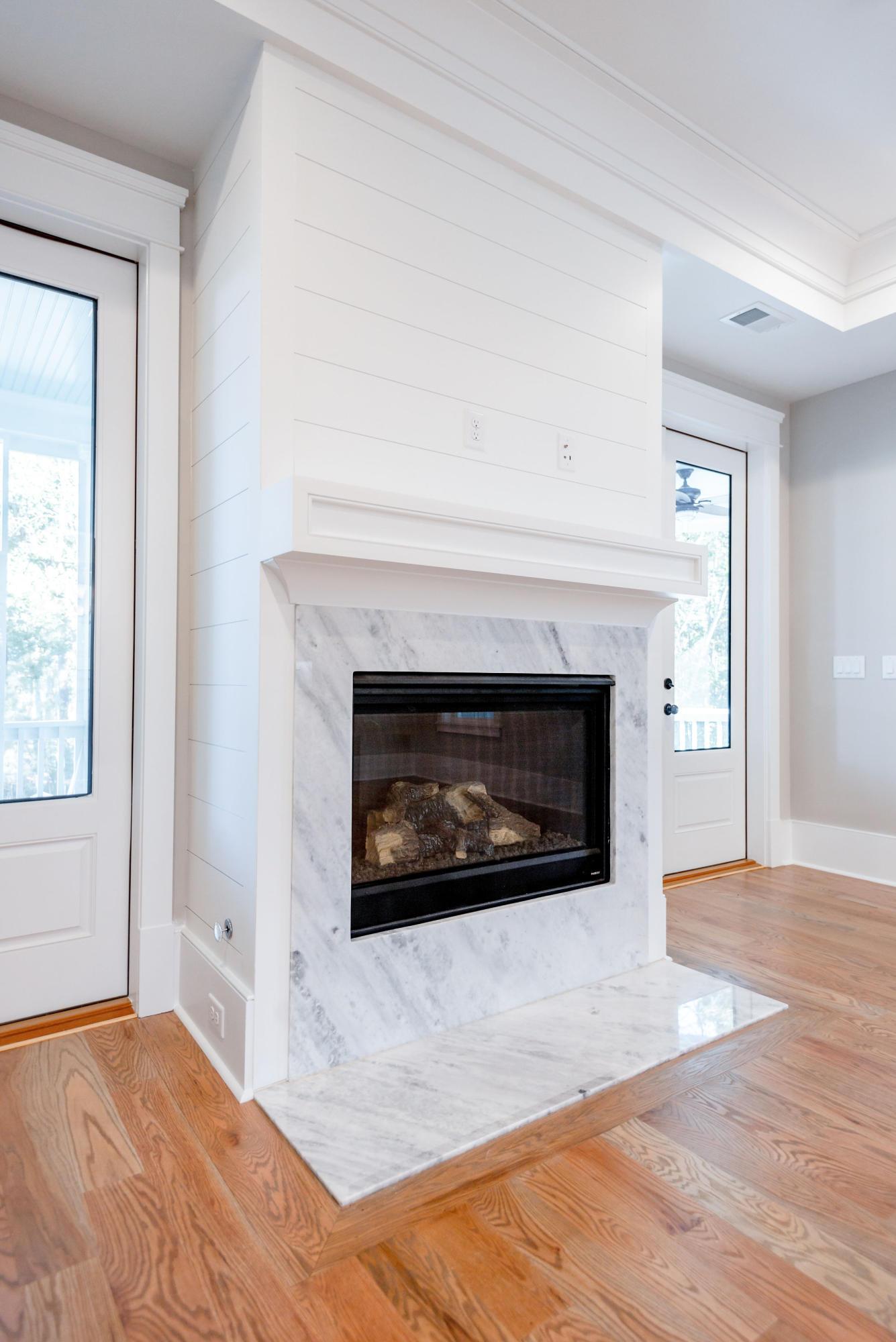 Park West Homes For Sale - 2295 Middlesex, Mount Pleasant, SC - 49