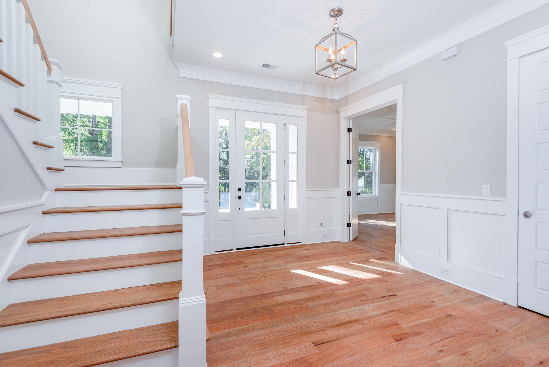 Park West Homes For Sale - 2295 Middlesex, Mount Pleasant, SC - 24