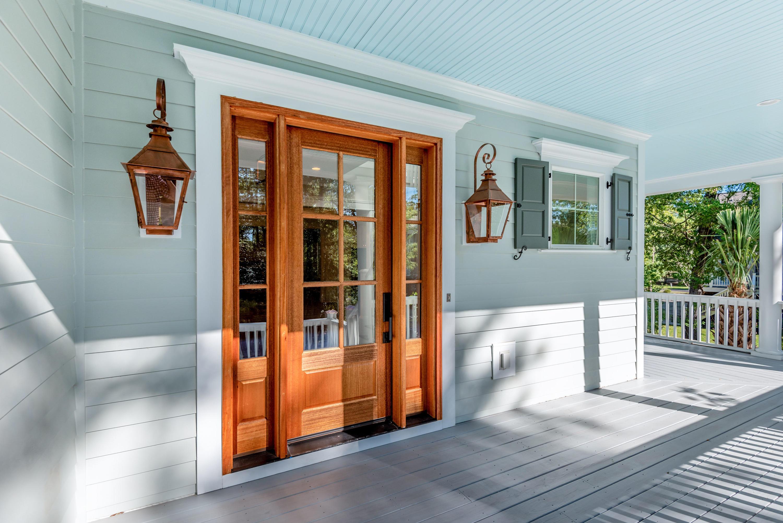 Park West Homes For Sale - 2295 Middlesex, Mount Pleasant, SC - 25