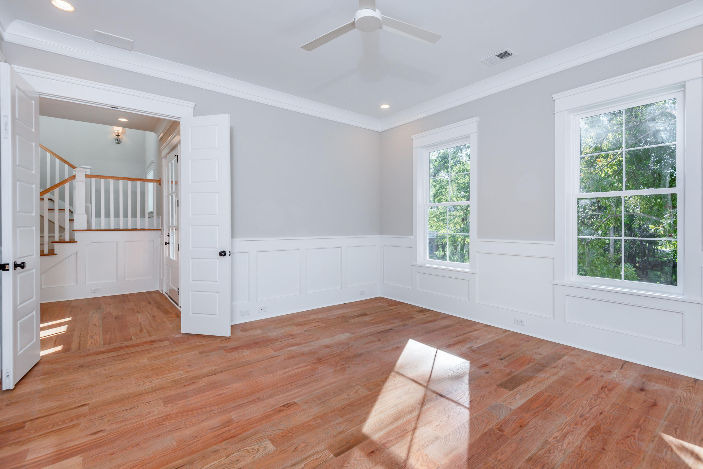 Park West Homes For Sale - 2295 Middlesex, Mount Pleasant, SC - 37