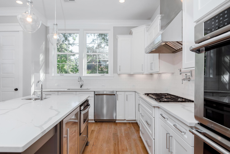Park West Homes For Sale - 2295 Middlesex, Mount Pleasant, SC - 16