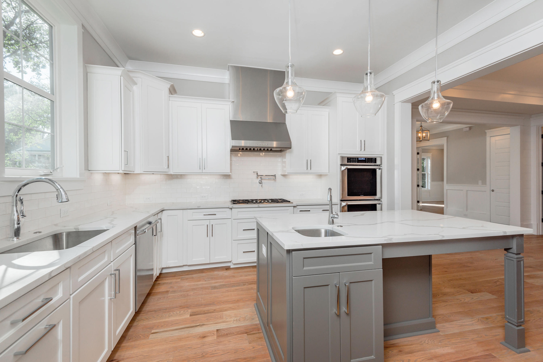 Park West Homes For Sale - 2295 Middlesex, Mount Pleasant, SC - 18