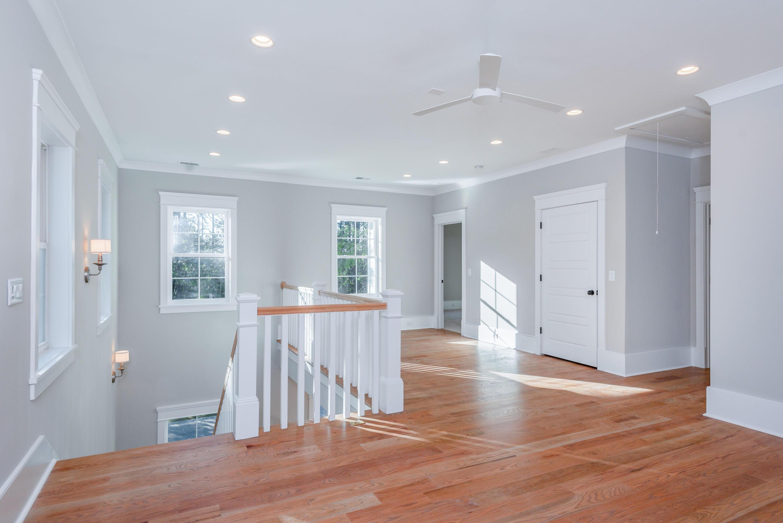 Park West Homes For Sale - 2295 Middlesex, Mount Pleasant, SC - 20