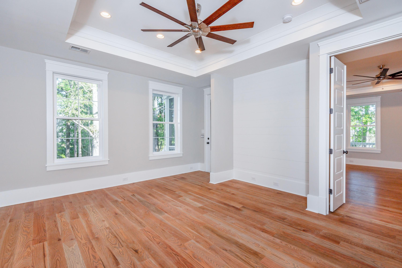 Park West Homes For Sale - 2295 Middlesex, Mount Pleasant, SC - 43