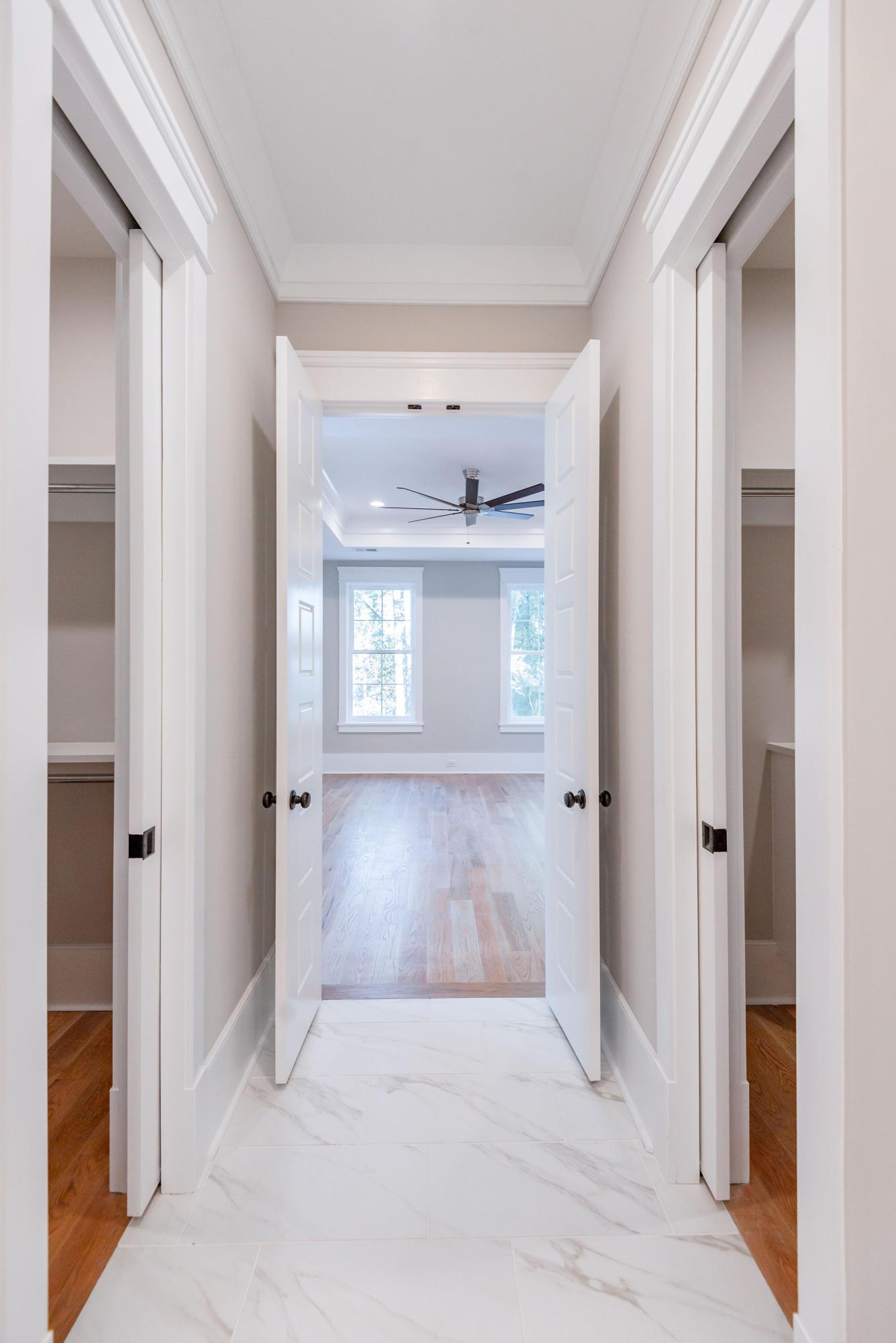 Park West Homes For Sale - 2295 Middlesex, Mount Pleasant, SC - 41