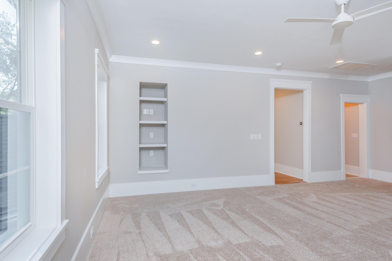 Park West Homes For Sale - 2295 Middlesex, Mount Pleasant, SC - 11