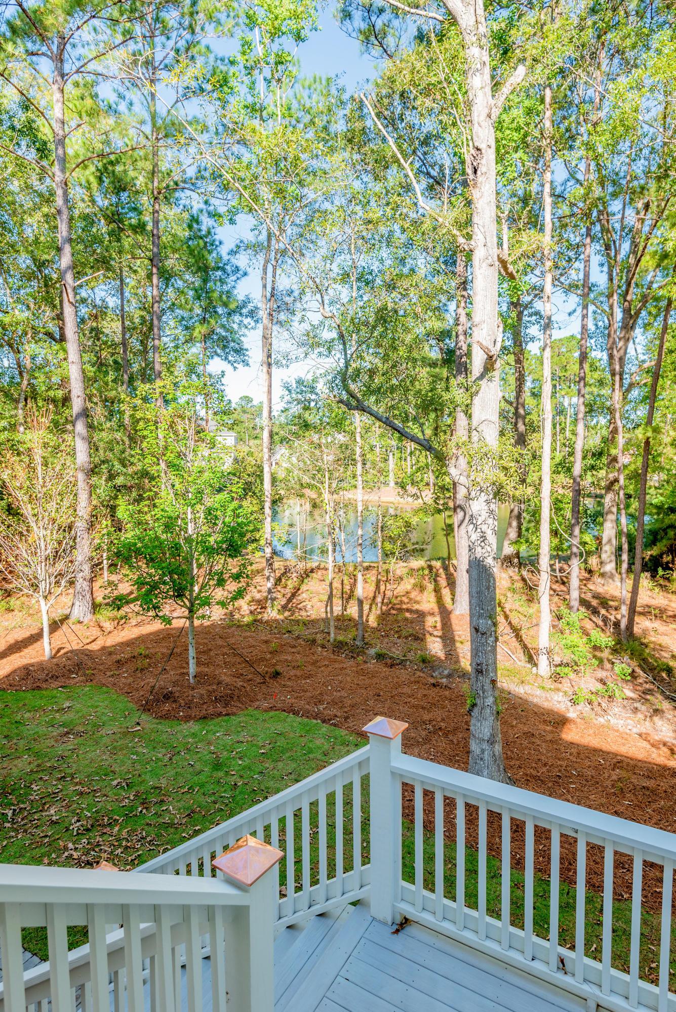 Park West Homes For Sale - 2295 Middlesex, Mount Pleasant, SC - 40