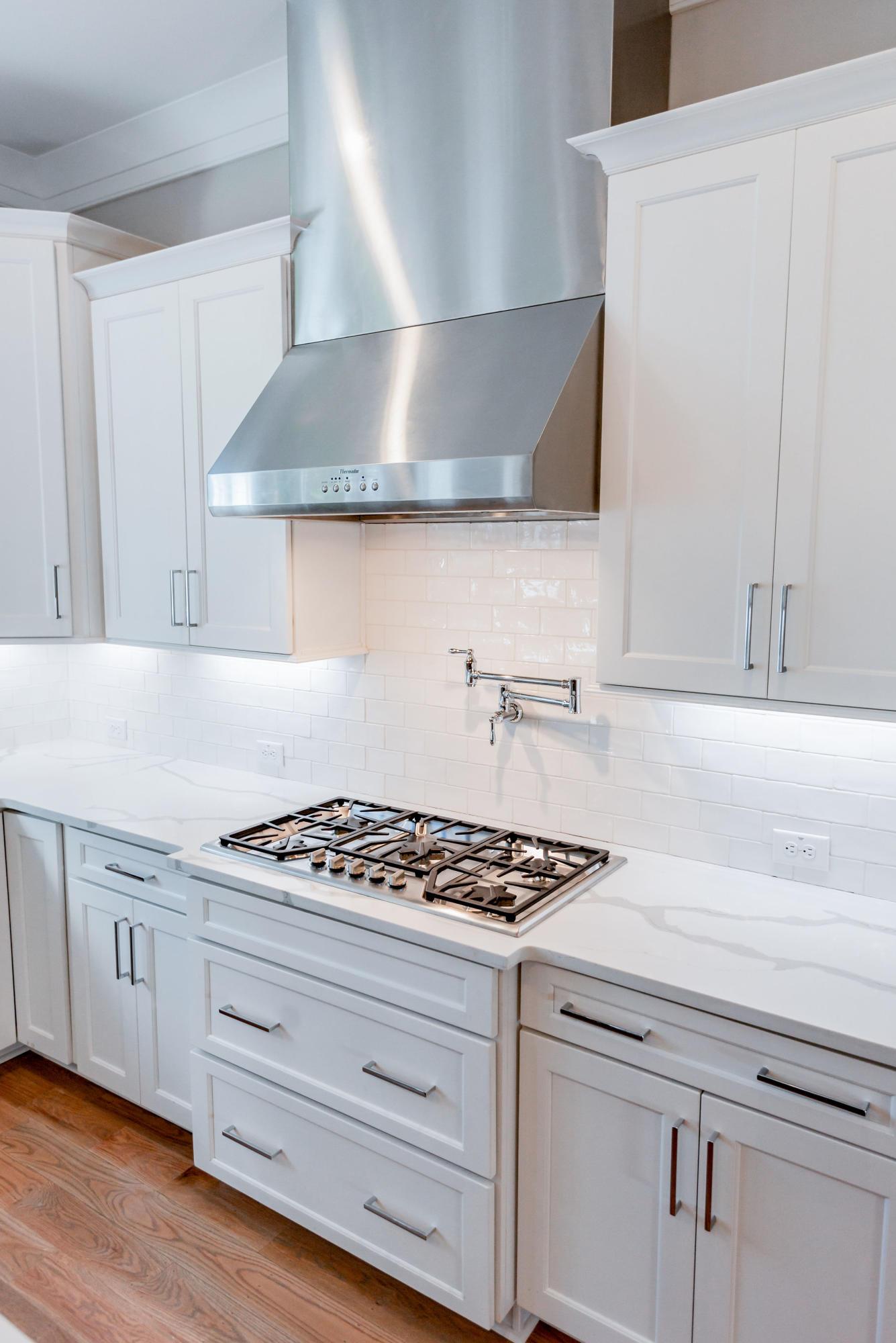 Park West Homes For Sale - 2295 Middlesex, Mount Pleasant, SC - 9