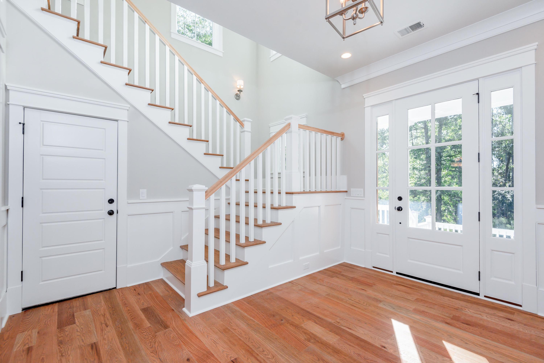 Park West Homes For Sale - 2295 Middlesex, Mount Pleasant, SC - 21