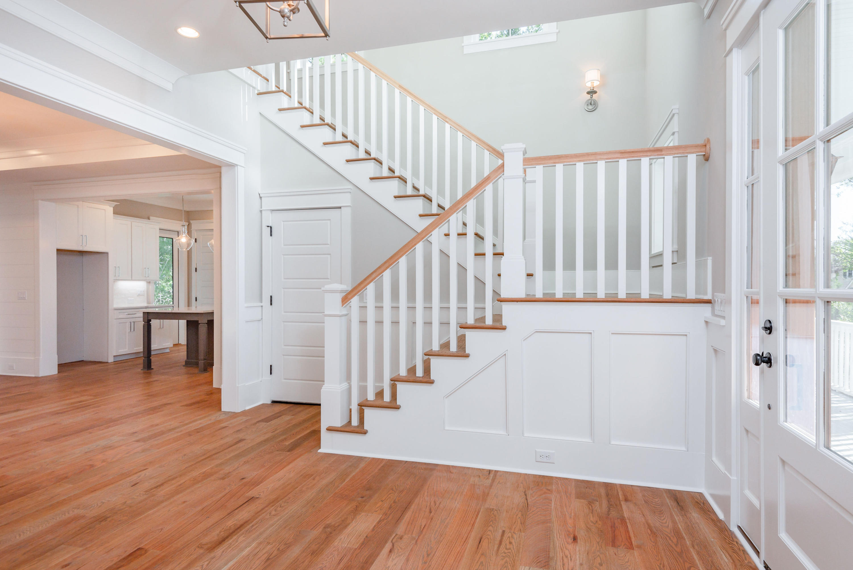Park West Homes For Sale - 2295 Middlesex, Mount Pleasant, SC - 23