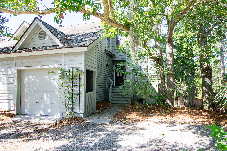 1051 Marsh Court Lane Mount Pleasant, SC 29464