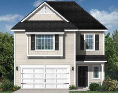 100 Windmere Drive Summerville, SC 29483
