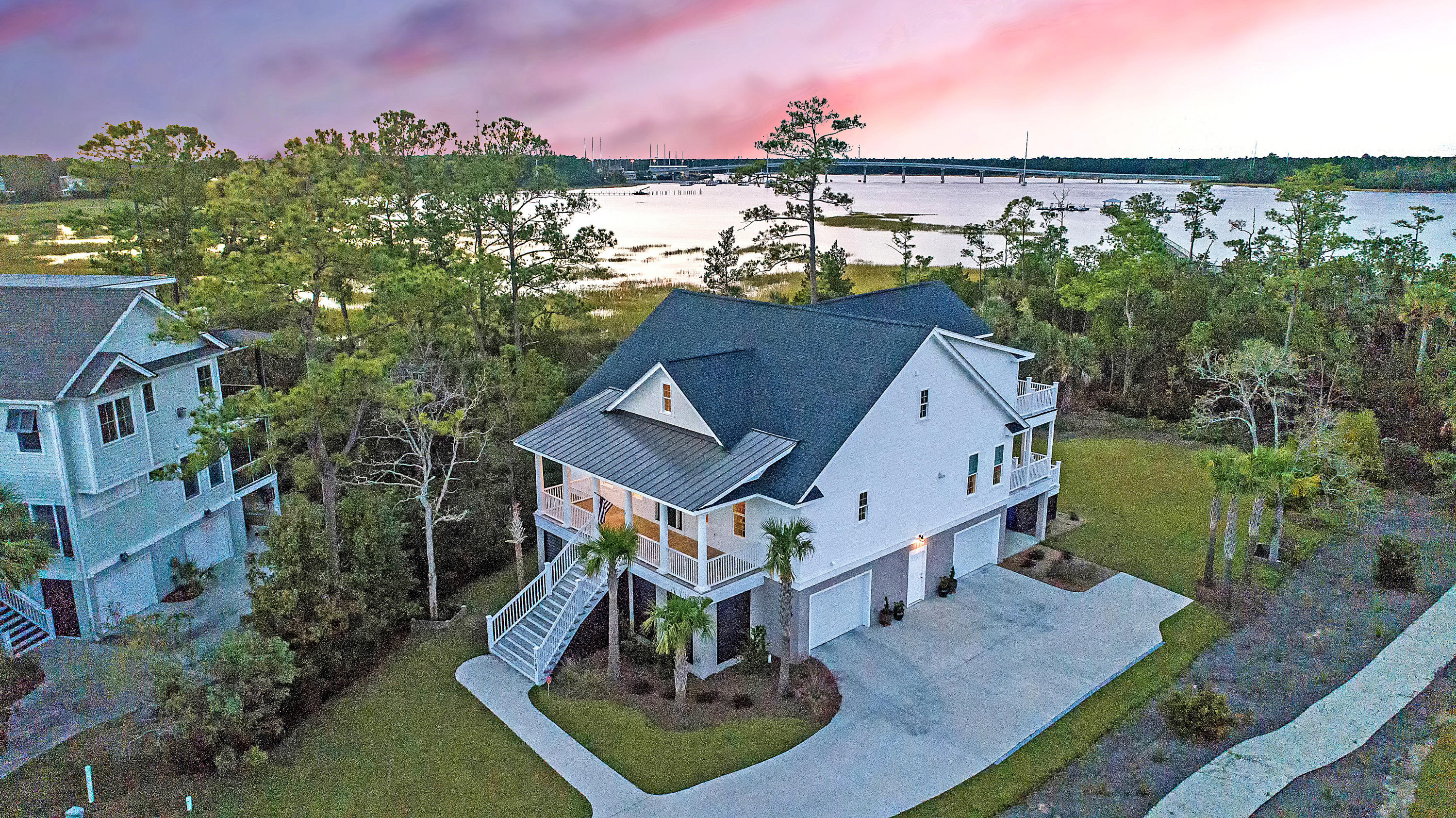 Dunes West Homes For Sale - 2789 Oak Manor, Mount Pleasant, SC - 42