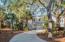 2301 Waterway Boulevard, Isle of Palms, SC 29451