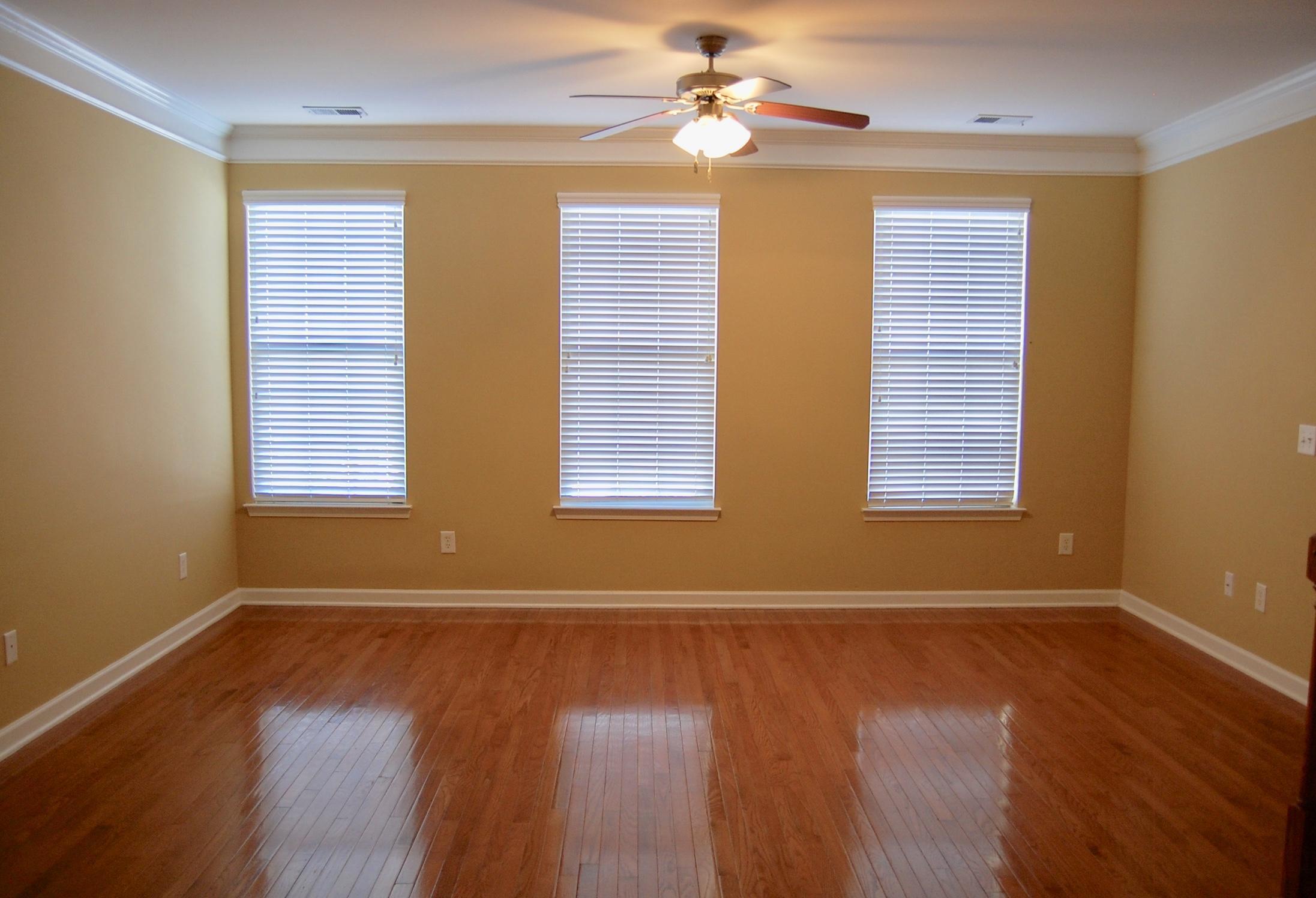 Park West Homes For Sale - 3529 Claremont, Mount Pleasant, SC - 2