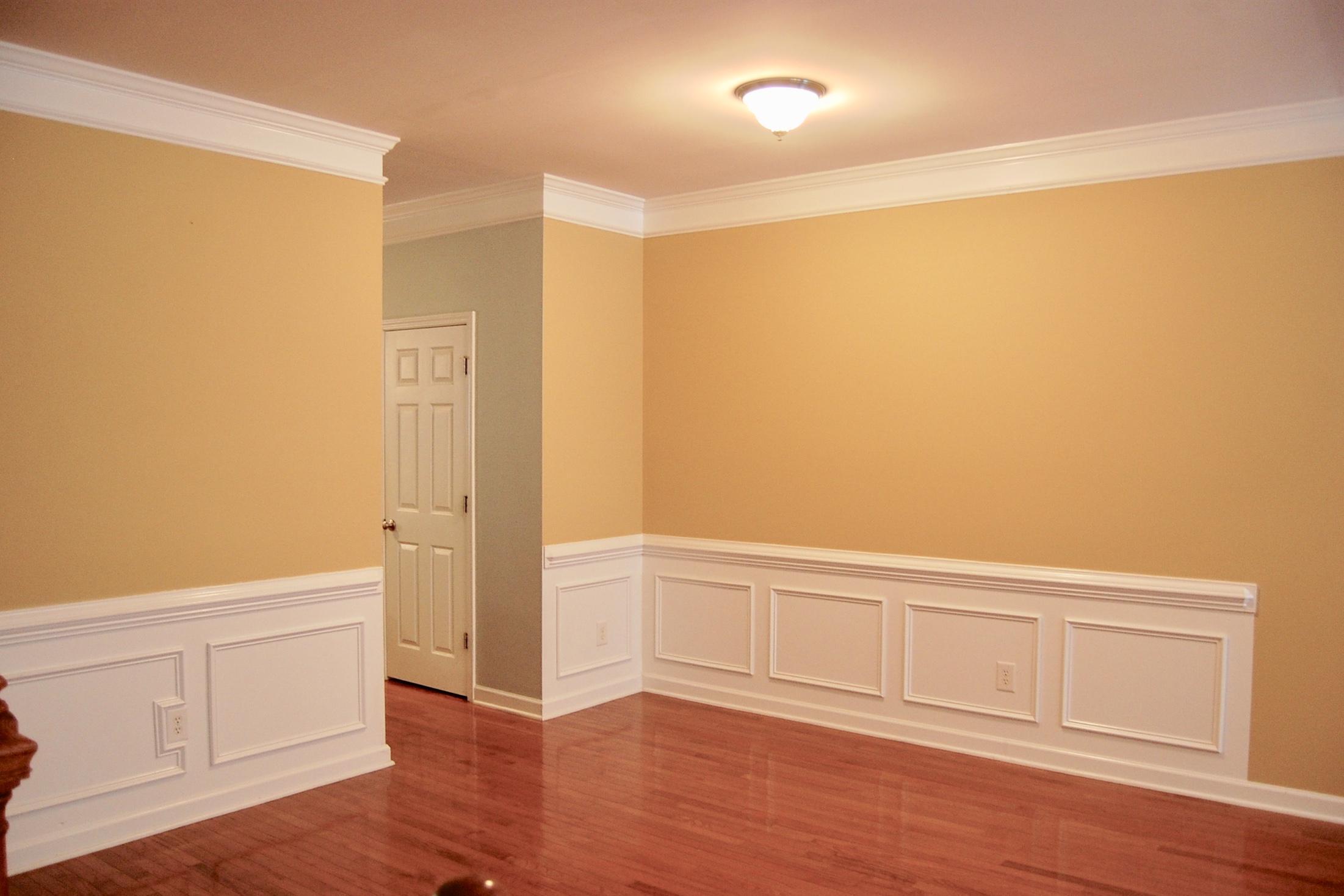 Park West Homes For Sale - 3529 Claremont, Mount Pleasant, SC - 3