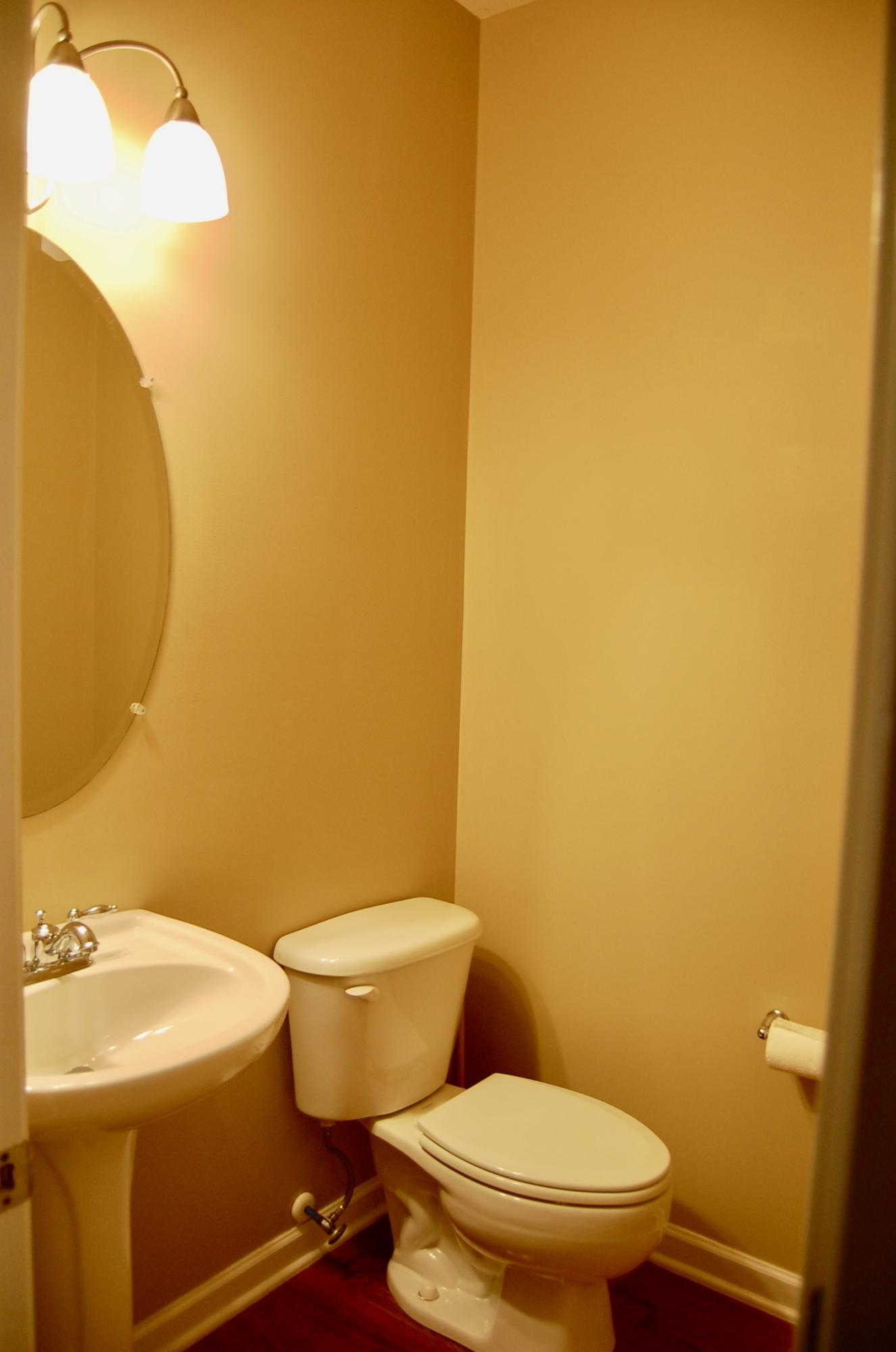 Park West Homes For Sale - 3529 Claremont, Mount Pleasant, SC - 4