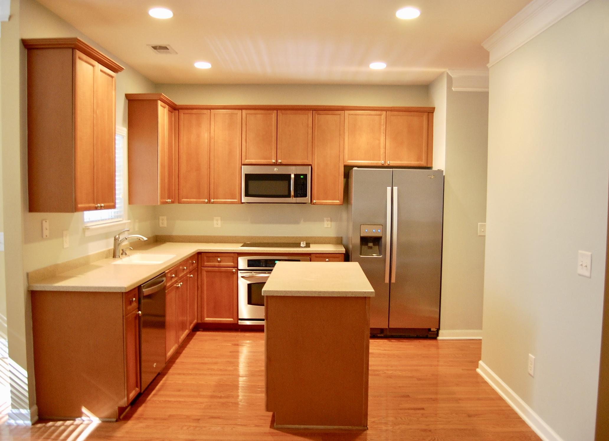 Park West Homes For Sale - 3529 Claremont, Mount Pleasant, SC - 5