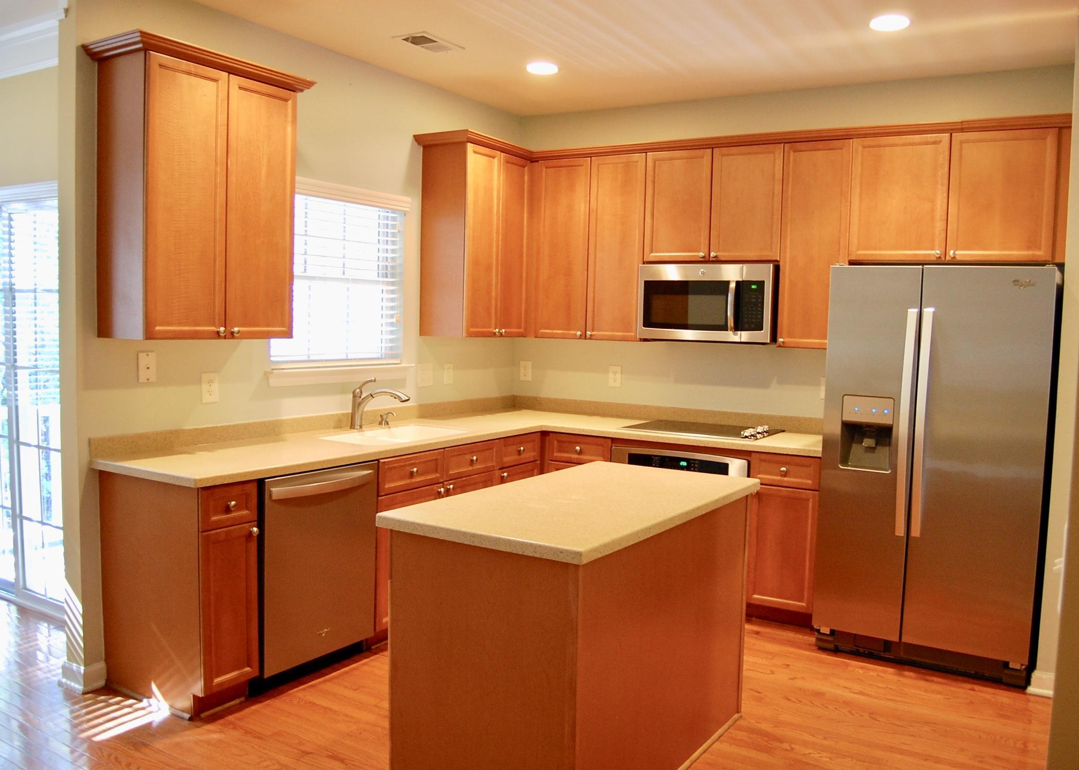 Park West Homes For Sale - 3529 Claremont, Mount Pleasant, SC - 6