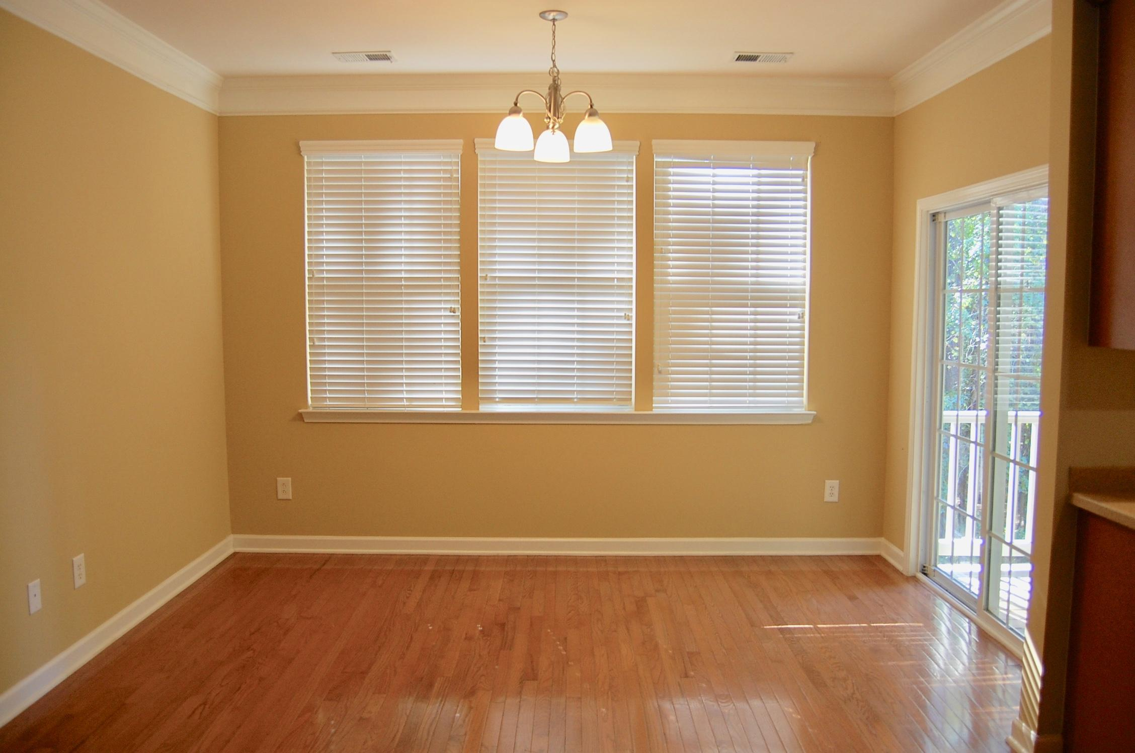 Park West Homes For Sale - 3529 Claremont, Mount Pleasant, SC - 7
