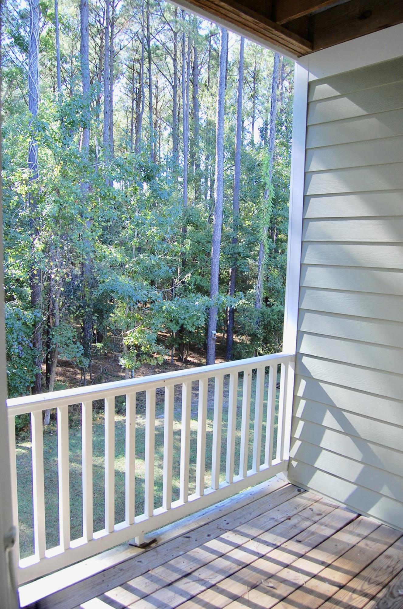 Park West Homes For Sale - 3529 Claremont, Mount Pleasant, SC - 9