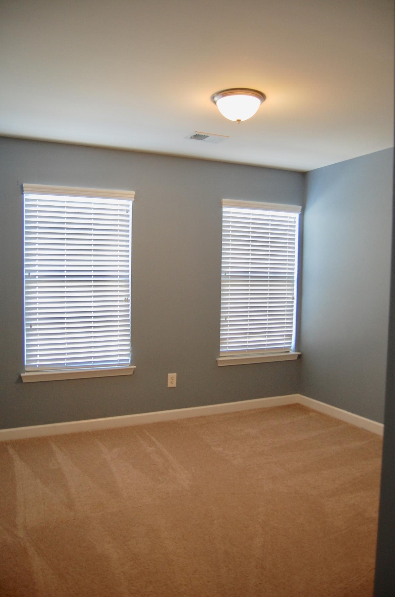 Park West Homes For Sale - 3529 Claremont, Mount Pleasant, SC - 16