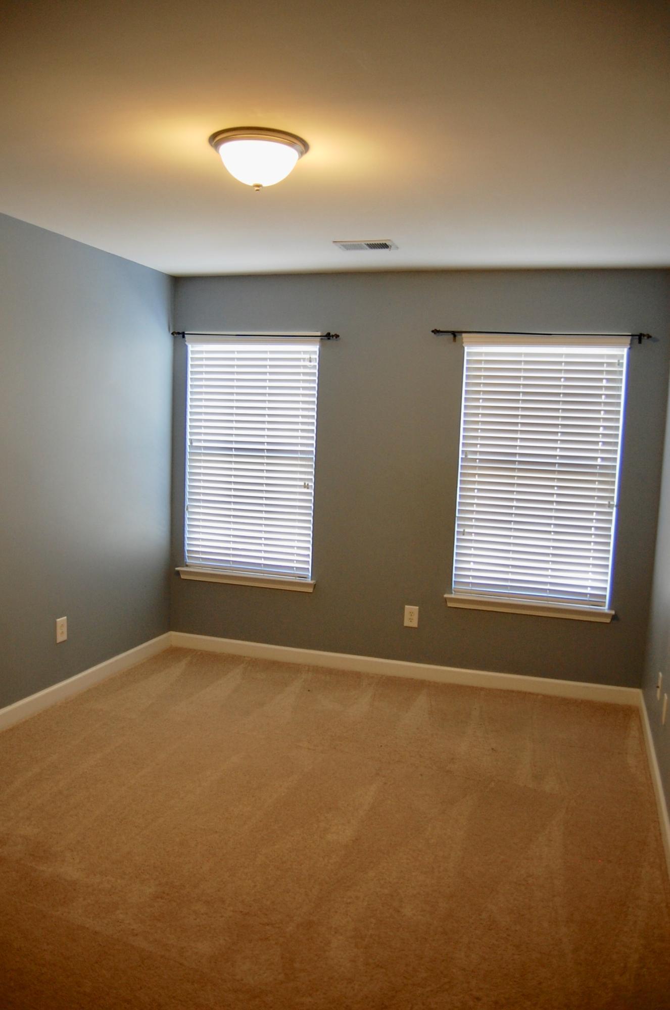 Park West Homes For Sale - 3529 Claremont, Mount Pleasant, SC - 17
