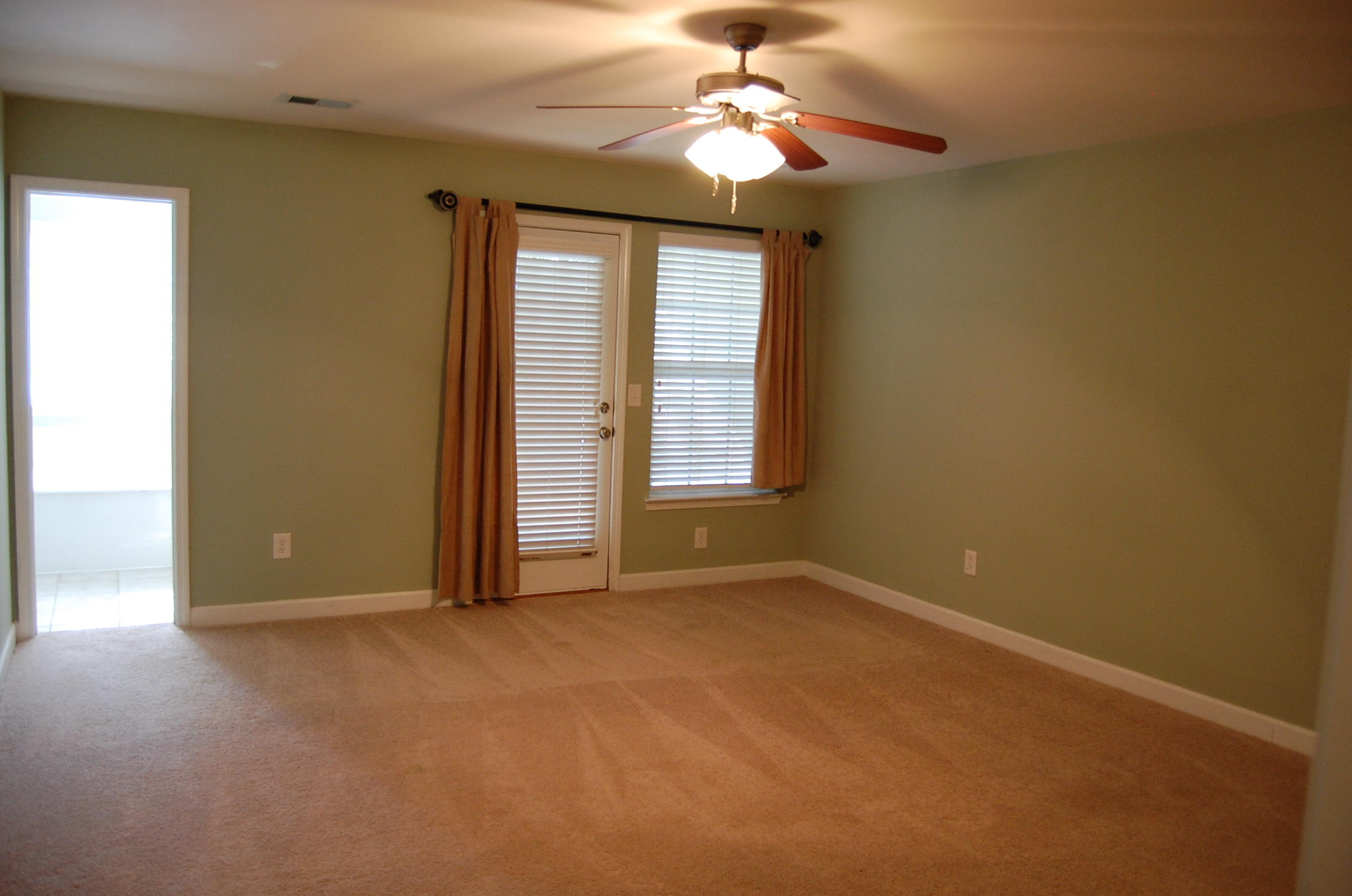 Park West Homes For Sale - 3529 Claremont, Mount Pleasant, SC - 10