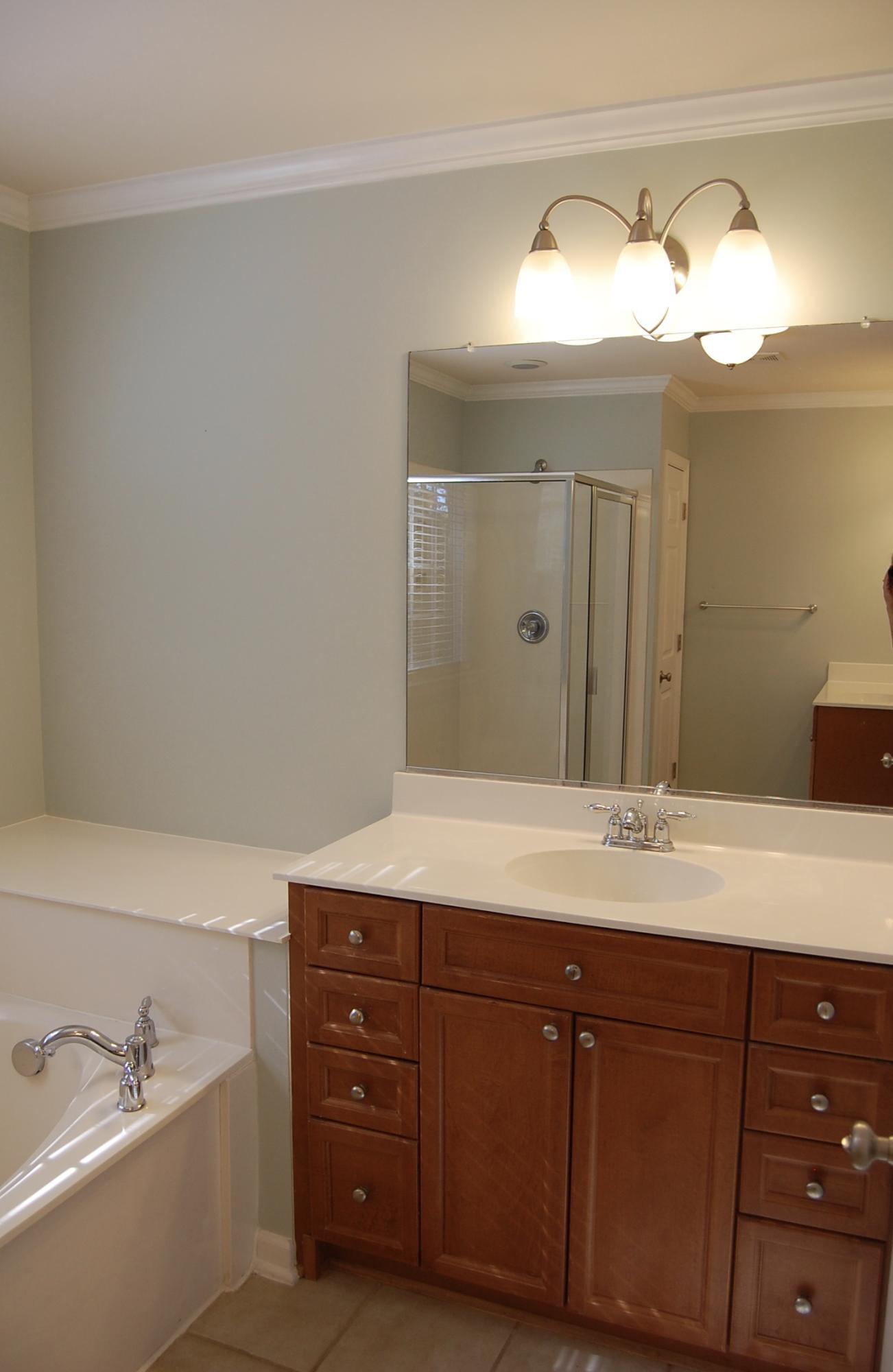 Park West Homes For Sale - 3529 Claremont, Mount Pleasant, SC - 13