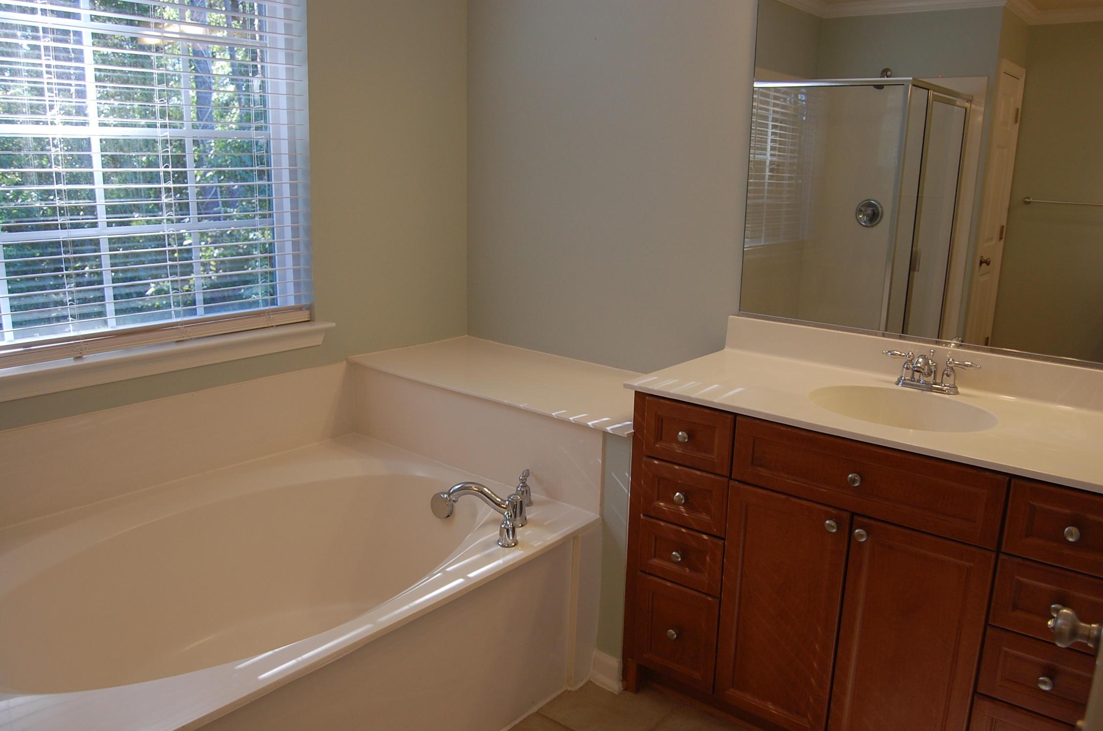 Park West Homes For Sale - 3529 Claremont, Mount Pleasant, SC - 14