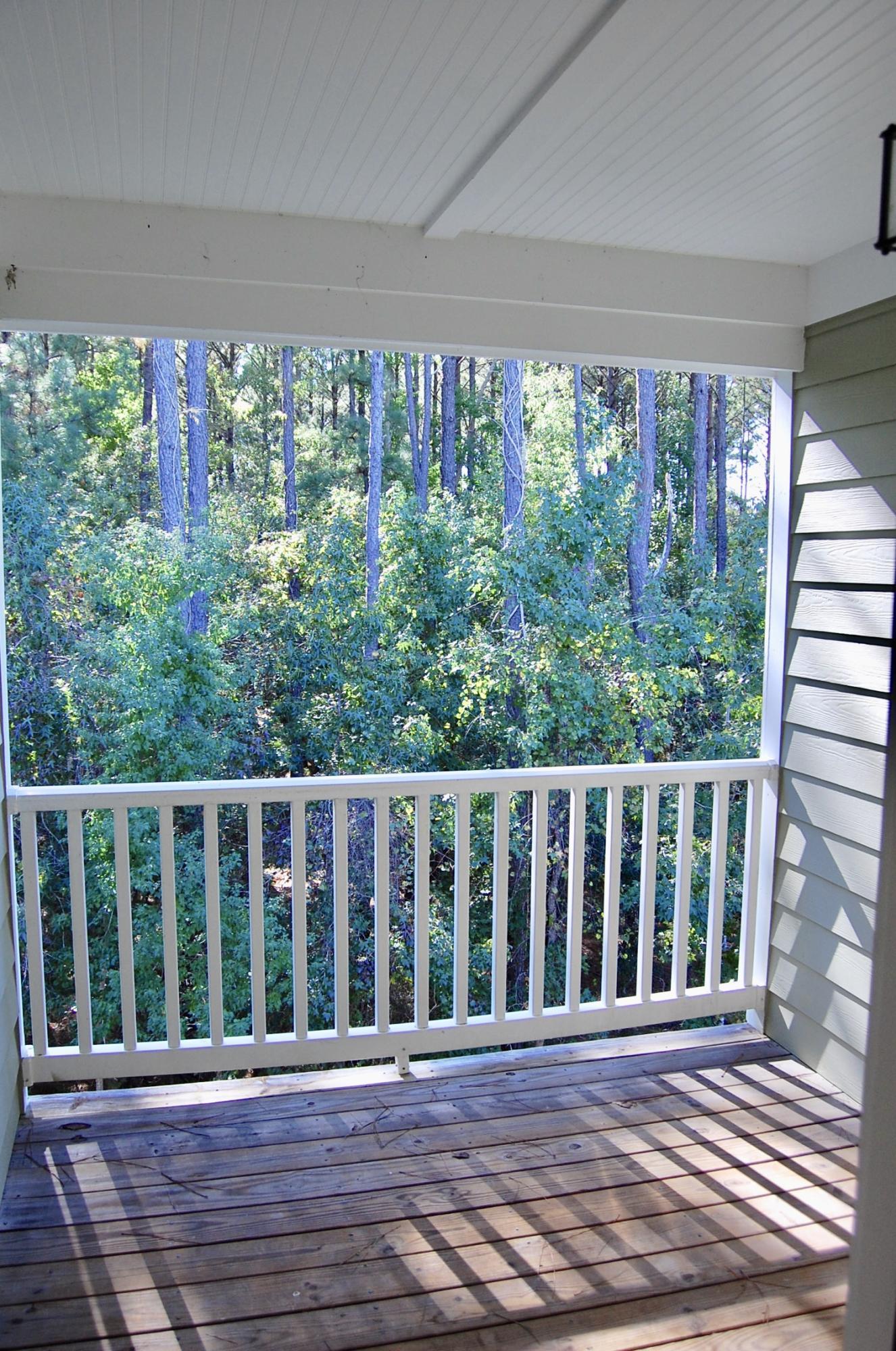 Park West Homes For Sale - 3529 Claremont, Mount Pleasant, SC - 15