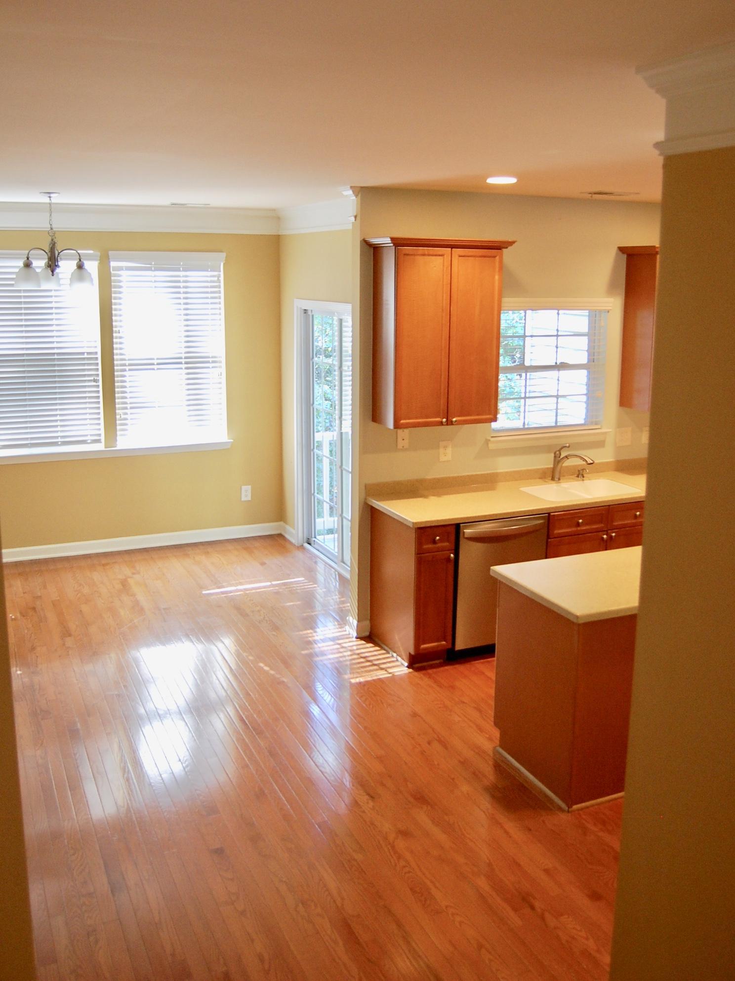 Park West Homes For Sale - 3529 Claremont, Mount Pleasant, SC - 8