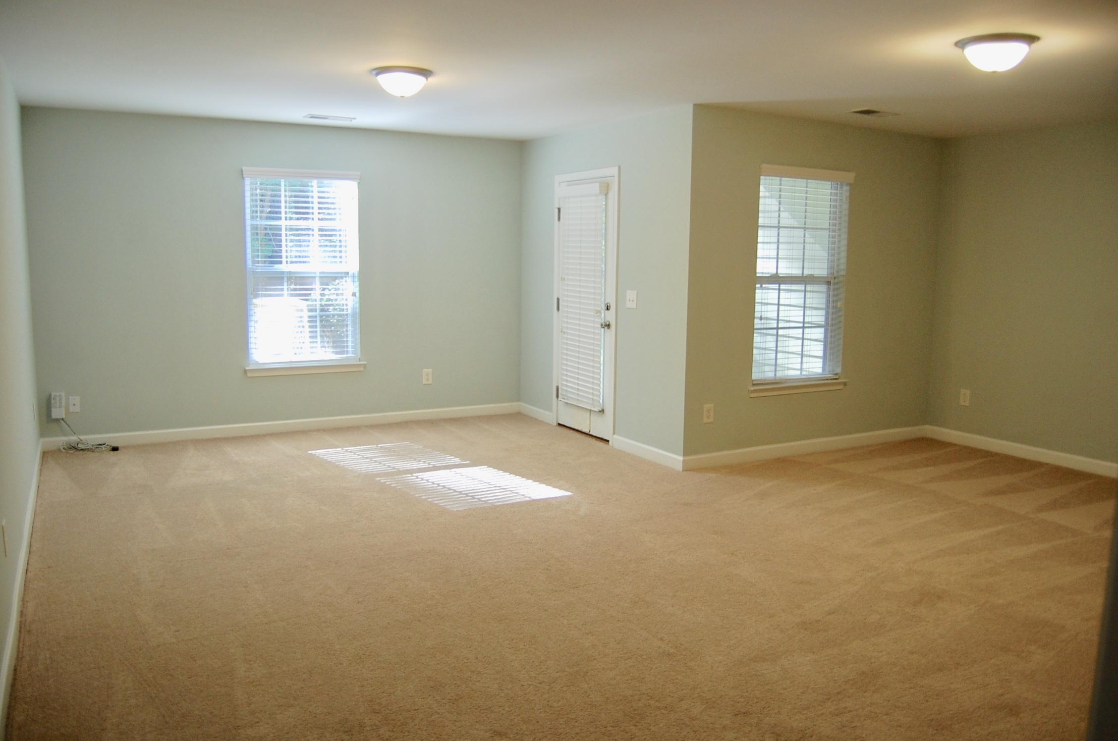 Park West Homes For Sale - 3529 Claremont, Mount Pleasant, SC - 20