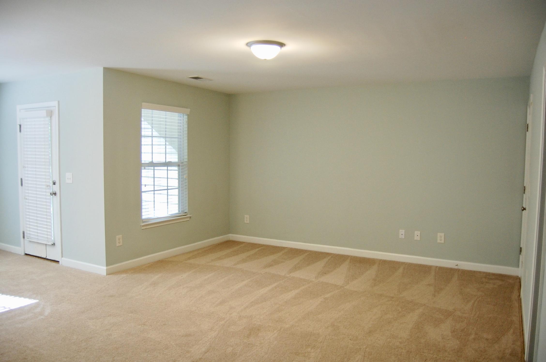 Park West Homes For Sale - 3529 Claremont, Mount Pleasant, SC - 22